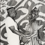 Beyonce and Jay-Z baby names revealed? The latest rumors about what they named their newest additions. - BabyNames.com Celebrity Baby Blog