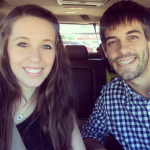 Jill Duggar and Derick Dillard welcomed their second child. Find out what his name means. - BabyNames.com Celebrity Baby Blog