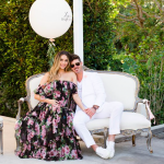 Robin Thicke and April Love Geary welcome their first child and confirm her name. Find out more. - BabyNames.com Celebrity Baby Blog