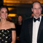 Kate Middleton, Duchess of Cambridge, and Prince William welcome third child. Get the details. - BabyNames.com Celebrity Baby Blog