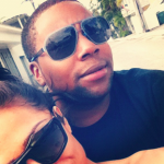 Kenan Thompson and wife Christina Evangeline welcomed their second child, a little girl. Find out the sweet name they chose. - BabyNames.com Celebrity Baby Blog