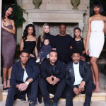 Actor Eddie Murphy and his fiancee, Paige Butcher, welcomed their second child together, but this is Eddie's 10th child! Find out the special meaning of their baby's name. - BabyNames.com Celebrity Baby Blog