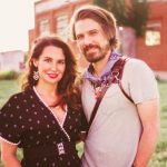 Hanson star Taylor Hanson and his wife Natalie recently welcomed their sixth child. Find out what they named their baby boy. - BabyNames.com Celebrity Baby Blog