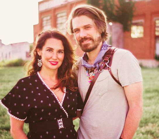 Hanson star Taylor Hanson and his wife Natalie recently welcomed their sixth child Find out what they named their baby boy BabyNamescom Celebrity Baby Blog