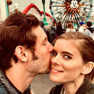 Actress Kate Mara is pregnant, expecting her first child with husband Jamie Bell. Get the details. - BabyNames.com Celebrity Baby Blog