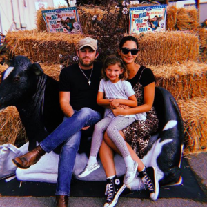 Lily Aldridge and Caleb Followill recently welcomed a baby boy. Find out what they named him! - BabyNames.com Celebrity Baby Blog