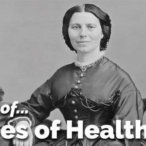 Names of...Heroes of Healthcare