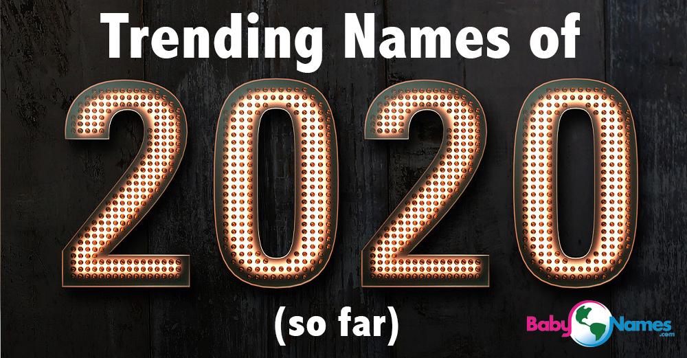 32++ Most popular boy h names ideas