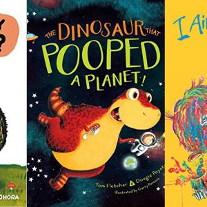 LOL Children's Books Part Two